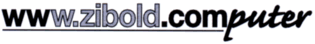 wwW.Zibold.com_puter